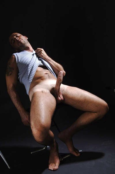 escort boy escort milano gay